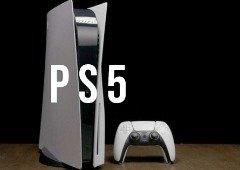 PS5 já surpreende os fãs nos primeiros unboxings em vídeo!