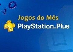 PS5: jogos PS Plus de fevereiro com 3 excelentes ofertas!