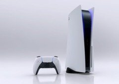 PS5 não será compatível com jogos de todas as PlayStations