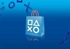 PS5: nova campanha PlayStation com grandes jogos a menos de €20!