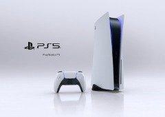 PS5: Sony regista nova funcionalidade que pode mudar a forma como jogas!