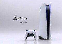 PS5. Preços da PlayStation 5 e acessórios revelados. Já sabemos quando será lançada!