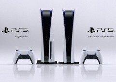 PS5: primeiras unidades apresentam alguns problemas sérios