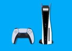 PS5 Pro com resolução 8K chega até 2024