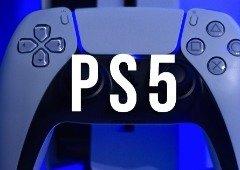 PS5 recebe as funções mais pedidas pelos jogadores com este update!