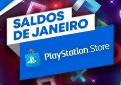 PS5: saldos de Janeiro reforçados com novos jogos e melhores preços!