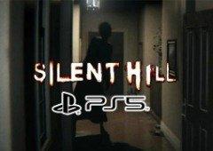 PS5: Silent Hill pode estar de regresso com dois novos jogos!