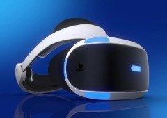 PS5: Sony anuncia novo PlayStation VR para a nova geração