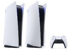 PS5: Sony confirma desenvolvimento de importante funcionalidade