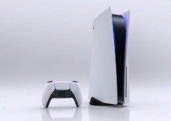 PS5: Sony descansa fãs em relação a alegados problemas de produção
