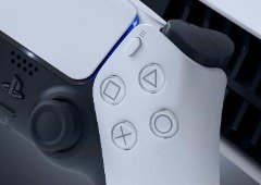 PS5: Sony promete 3 milhões de unidades nas lojas até abril deste ano!
