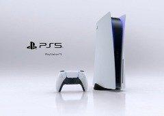 PS5: Sony promete normalidade no stock da consola nos próximos meses