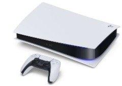 PS5: Sony promete otimizar o sistema de refrigeração da consola mediante os jogos