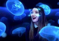 PS5: Sony regista patente de luvas de Realidade Virtual