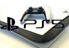 PS5: stock da consola pode ser reposto esta semana na Europa