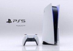 PS5 vai chegar com surpresa muito desagradável na fase de pré-compra!