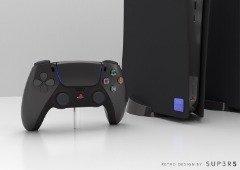 PS5: versão mais desejada vai chegar em número limitado!
