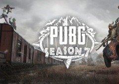 PUBG: mapa Vikendi vai ficar espetacular na Temporada 7! Vê tudo neste vídeo