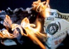 PUBG Mobile: adolescente gasta todas as poupanças dos pais durante a quarentena!