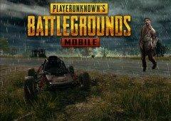PUBG Mobile: atualização vai transformar jogadores em zombies!