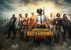 PUBG Mobile começa a limitar os jogadores a 6 horas diárias