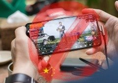 PUBG Mobile e 117 outras apps chinesas foram banidas da Índia