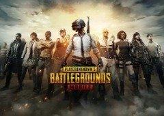 PUBG Mobile está a limitar jogadores a 6 horas de jogo por dia