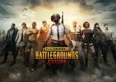 PUBG Mobile introduz subscrição Prime para Android e iOS