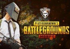 PUBG Mobile: Royale Pass da Temporada 9 está prestes a ficar disponível!