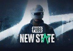 PUBG: New State já na Play Store, o novo jogo battle royale para smartphones