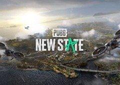 PUBG: New State já é um sucesso mesmo antes de ser lançado