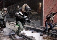 PUBG vai acompanhar Xbox Series X e PS5 no seu lançamento, mas não devia!