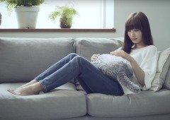 Qoobo: conhece a almofada com cauda que responde aos teus carinhos! (vídeo)