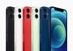 Quais os iPhone 12 com mais procura? Analistas não têm dúvidas
