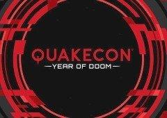 QuakeCon 2020 cancelada! Mais um evento prejudicado pelo COVID-19