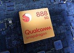 Qualcom Snapdragon 888 é oficial! Este é o processador topo de gama Android para 2021