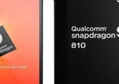 Qualcomm apresenta Snapdragon 810 já disponível para equipamentos de desenvolvedores