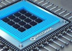 Qualcomm Snapdragon 845 vs Exynos 8895 Apple A11 e Kirin 970