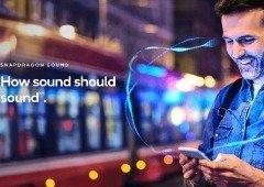 Qualcomm apresenta a tecnologia aptX Lossless para dispositivos Bluetooth