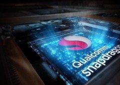 Qualcomm apresenta três novos processadores Snapdragon de gama média
