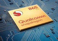 Qualcomm lançará uma versão mais acessível do seu próximo processador topo de gama