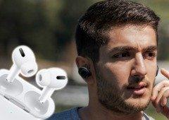Qualcomm promete superar os AirPods Pro da Apple. Entende.