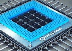 Qualcomm quer fugir da Samsung por razões óbvias