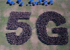 Qualcomm garante o 5G nos smartphones económicos de 2020