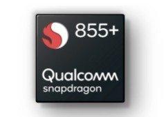 Qualcomm Snapdragon 855 PLUS é revelado de forma oficial!