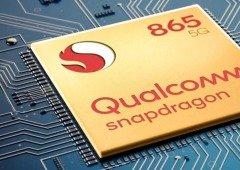 Qualcomm Snapdragon 865+ não deverá ser apresentado este ano