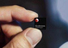 Qualcomm Snapdragon 865 Plus pode estar a caminho