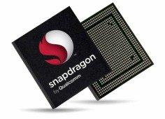 Qualcomm Snapdragon 875: primeiras informações do chip topo de gama para smartphones Android