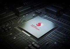 Qualcomm Snapdragon 875 tem performance inacreditável! Deixa os rivais a milhas