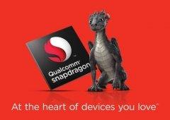 Apple vs. Qualcomm: Infração em patentes de processadores Snapdragon